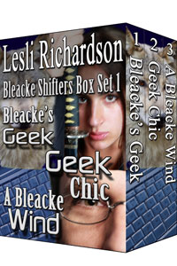 bleacke_shifters_box_set_1_200x300