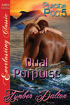 ec-td-pp-dualporpoise1