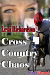 Cross Country Chaos by Lesli Richardson