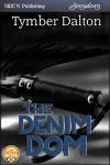 The Denim Dom (Suncoast Society)