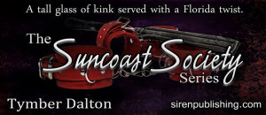 suncoast_banner_new