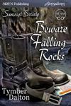 td-falling-rocks-ss-1