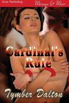 Cardinal's Rule (Suncoast Society)