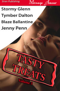 tasty_treats_200x300