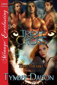 me-td-tt-triplecross3