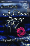 A Clean Sweep (Suncoast Society)