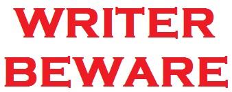 writerbeware (1)