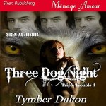 ThreeDogNight_Audiobook