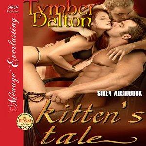 kittenstale_audiobook
