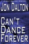 Jon Dalton (Tymber's Hubby)