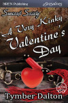 A Very Kinky Valentine's Day (Suncoast Society)