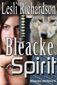 Bleacke_Spirit_200x300