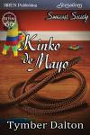 Kinko de Mayo (Suncoast Society)