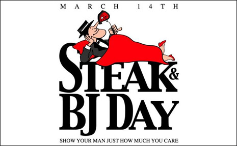 Steak-and-Blow-Job-Day
