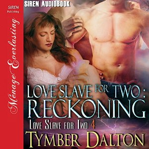 lsft-reckoning-bk4-audiobook