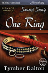 One Ring (Suncoast Society)