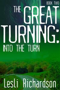 TheGreatTurning_book2_200x300