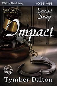 Impact (Suncoast Society)