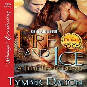 fire_and_ice_audiobook