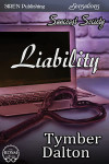 Liability (Suncoast Society)