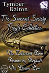 ss-td-bs-tonyscollection1