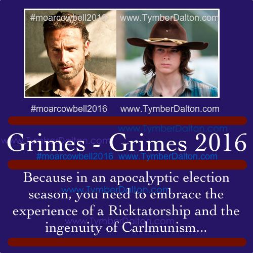 Grimes2-2016