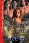 me-td-tt-powerofthree1