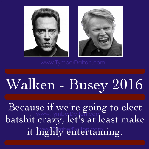 walkenbusey2016