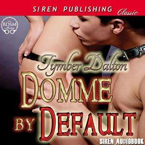 DommebyDefaultAudiobook