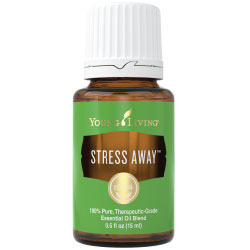 #YLO #essentialoils – What oils I diffuse when working.