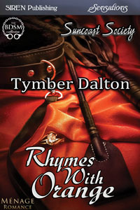 Excerpt: Rhymes With Orange (Suncoast Society)