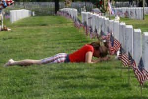 Source: http://acelebrationofwomen.org/wp-content/uploads/2012/05/memorial-day-2012.jpg