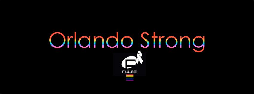 OrlandoStrong