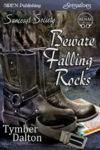 td-falling-rocks-ss-3
