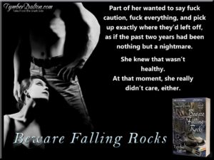 bewarefallingrocks1