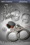 Two Against Nature (Suncoast Society)