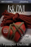 Ask DNA (Suncoast Society)