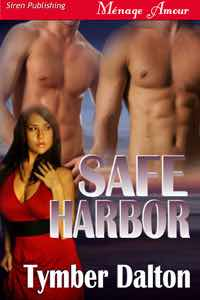 Safe Harbor (Suncoast Society)