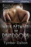 Walk Between the Raindrops (Suncoast Society)