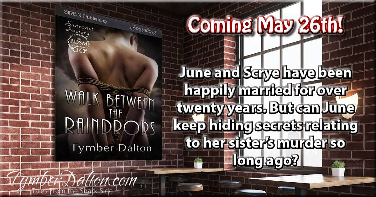 Release day, pre-order, and other news!