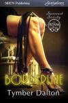 Borderline (Suncoast Society)