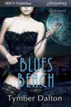 Blues Beach (Suncoast Society)