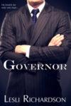 Governor (Governor Trilogy 1)