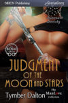 Judgment of the Moon and Stars (Suncoast Society)