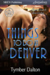 Things to Do in Denver (Suncoast Society)