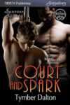 Court and Spark (Suncoast Society)