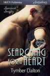 Now in Print: Searching for a Heart (Suncoast Society