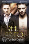 #PreOrderAlert - Real or Not (Suncoast Society)